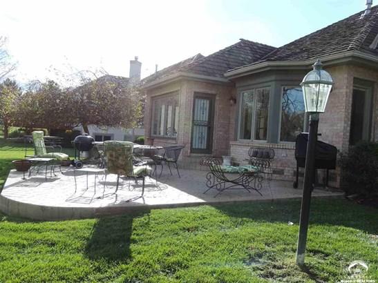 Ranch, City-Single Family - Lawrence, KS (photo 3)