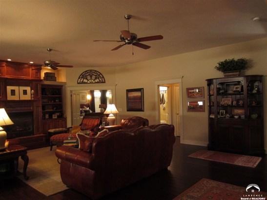 City-Single Family, 1 Story,Ranch - Lawrence, KS (photo 5)