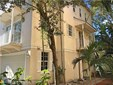 Condo/Co-Op/Villa/Townhouse, Townhouse Fee Simple - Wilton Manors, FL (photo 1)