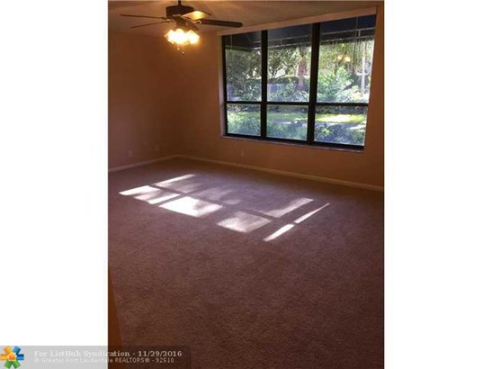 Condo/Co-Op/Villa/Townhouse, Condo 5+ Stories - Boca Raton, FL (photo 3)