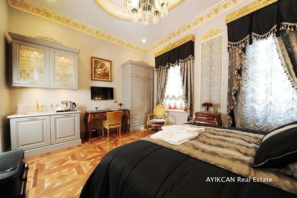 Istanbul - TUR (photo 4)