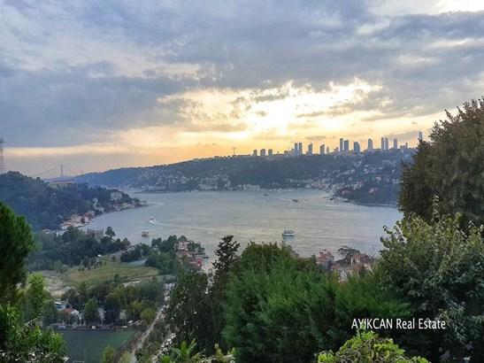Istanbul - TUR (photo 5)