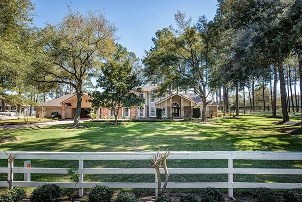Ranch, Cross Property - Cypress, TX (photo 1)
