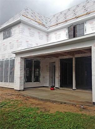 Cross Property - West University Place, TX (photo 2)