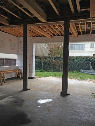 Cross Property - West University Place, TX (photo 3)