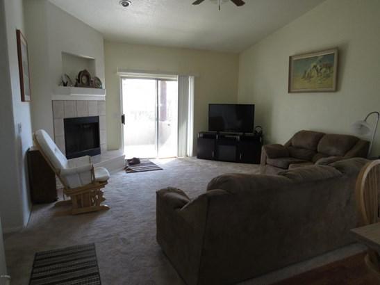 Single Family - Detached, Territorial/Santa Fe - Gold Canyon, AZ (photo 5)