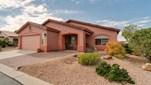 Single Family - Detached, Ranch - Apache Junction, AZ (photo 1)
