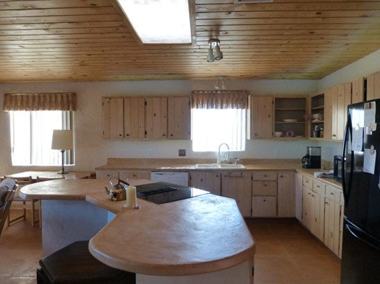 Single Family - Detached, Ranch - Gold Canyon, AZ (photo 2)