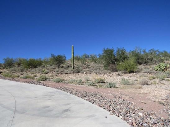 Single Family - Detached, Territorial/Santa Fe - Queen Valley, AZ (photo 2)
