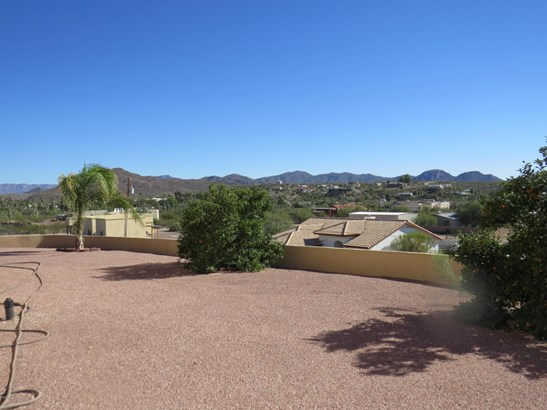 Single Family - Detached, Territorial/Santa Fe - Queen Valley, AZ (photo 3)