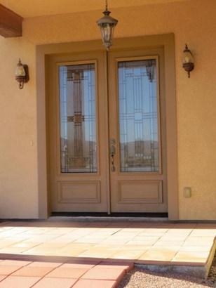Single Family - Detached, Territorial/Santa Fe - Queen Valley, AZ (photo 4)