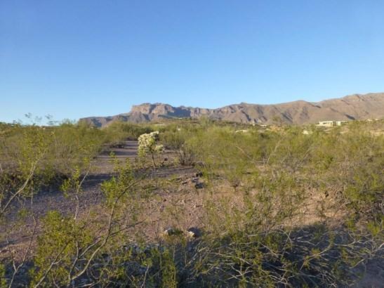 Residential Acreage,Residential Lot - Gold Canyon, AZ (photo 4)