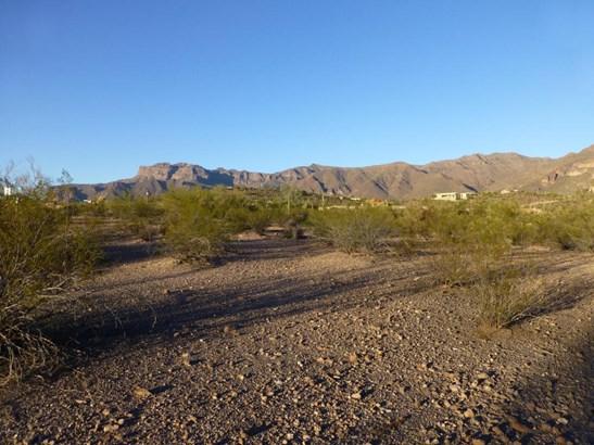 Residential Acreage,Residential Lot - Gold Canyon, AZ (photo 5)