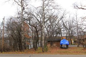 Residential - Whitewater, WI (photo 3)
