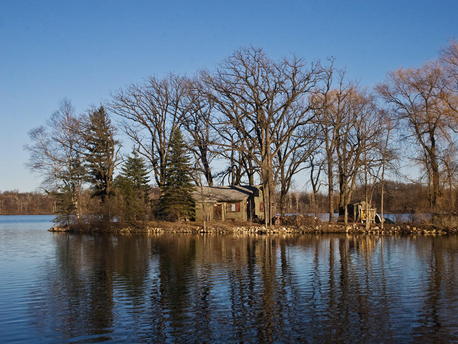 Residential - Whitewater, WI (photo 4)
