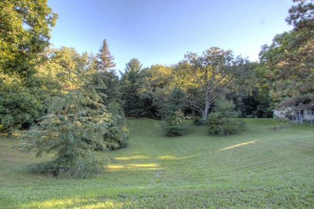 Vacant Land - Twin Lakes, WI (photo 1)