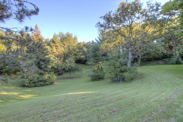 Vacant Land - Twin Lakes, WI (photo 5)