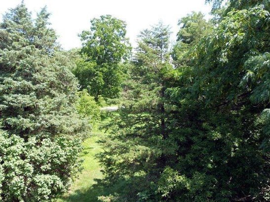 Vacant Land - Elkhorn, WI (photo 1)
