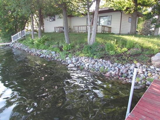1 Story, Ranch - Burlington, WI (photo 1)