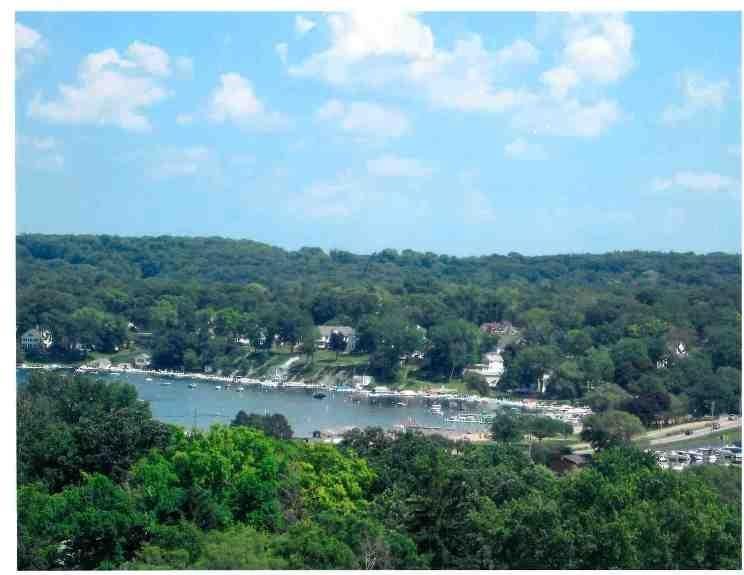 Vacant Land - Fontana, WI (photo 1)