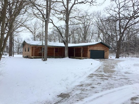 1 Story, Ranch - Walworth, WI (photo 1)