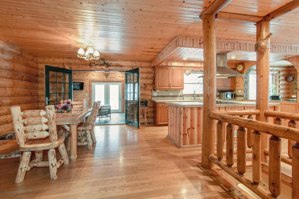 1 Story, Ranch - Walworth, WI (photo 3)