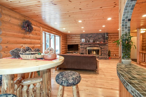 1 Story, Ranch - Walworth, WI (photo 5)