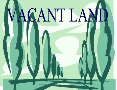 Vacant Land - Darien, WI (photo 1)