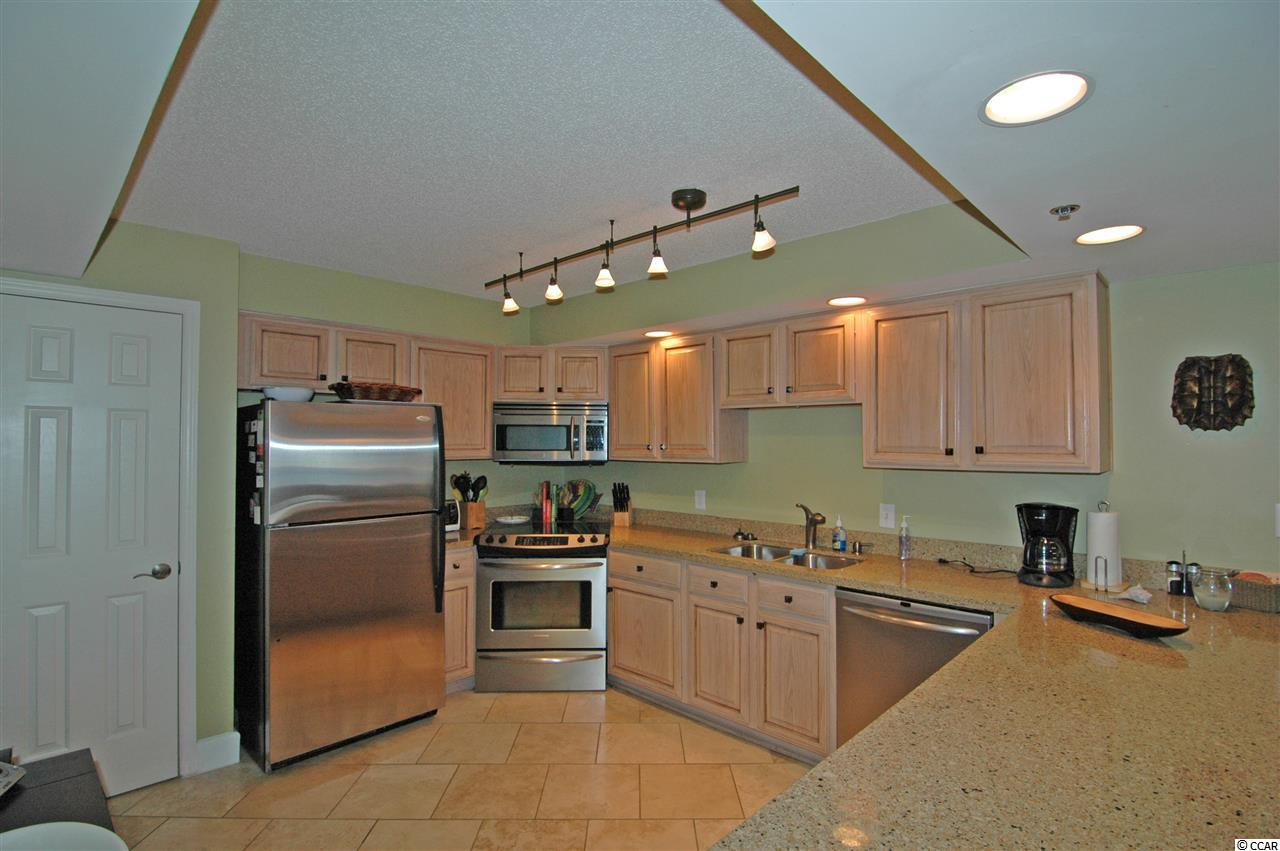 CONDO, Mid-Rise 4-6 Stories - Pawleys Island, SC (photo 4)