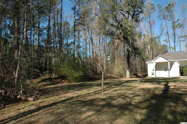 Ranch, DETACHED - Conway, SC (photo 5)