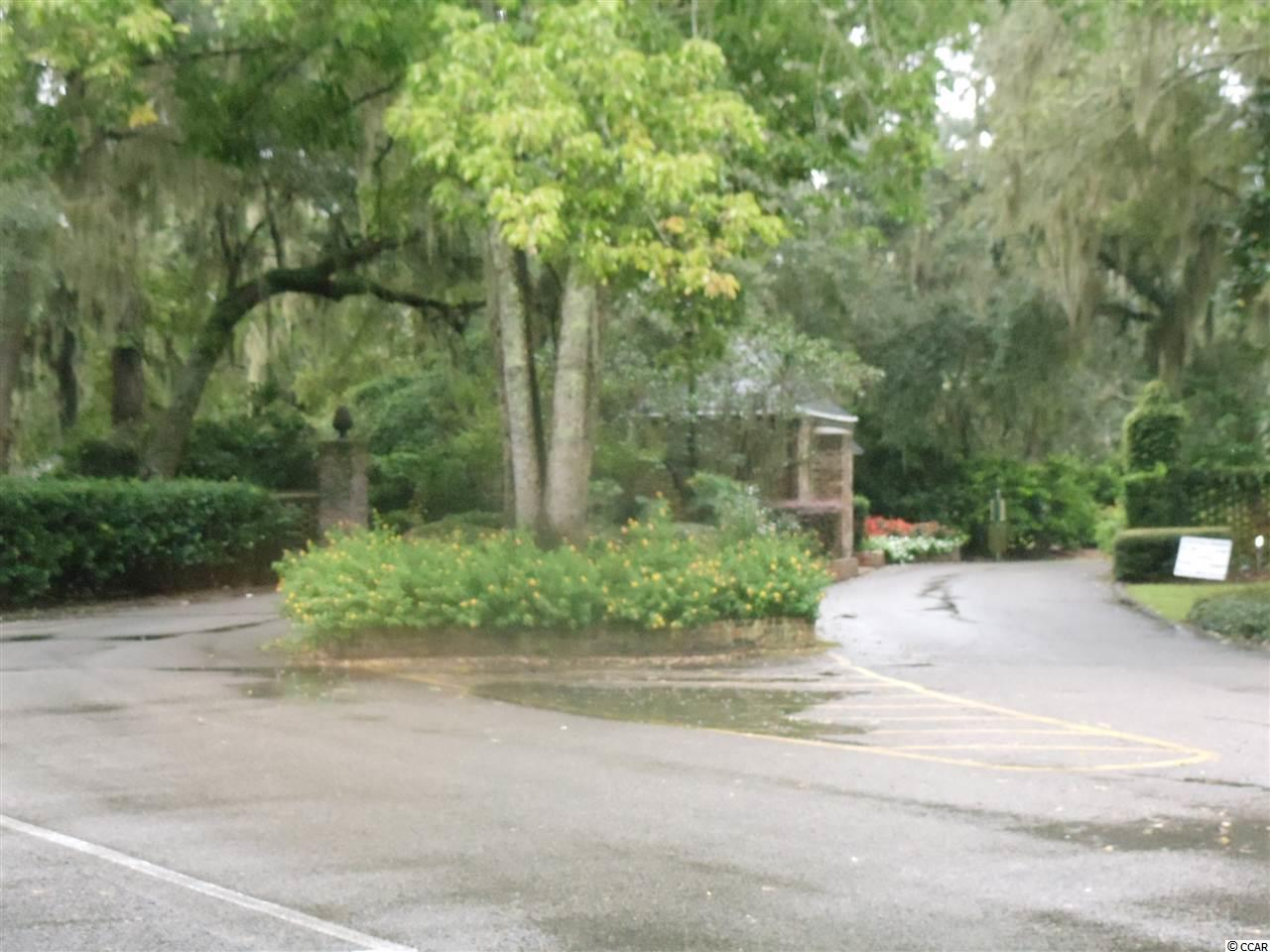 RESIDENTIAL LOT - Georgetown, SC (photo 2)