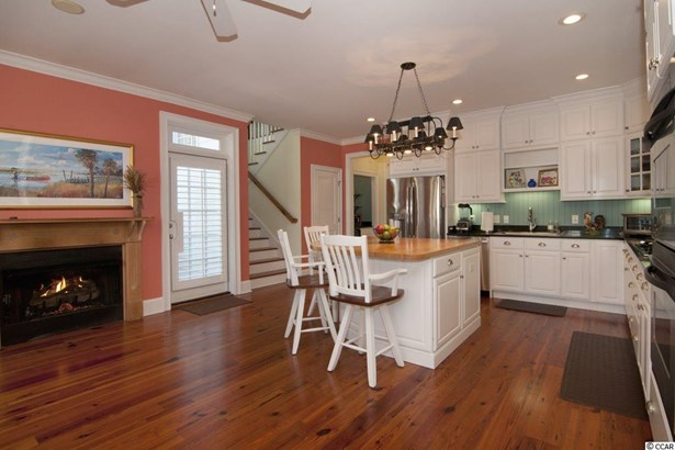 Traditional, DETACHED - Pawleys Island, SC (photo 4)