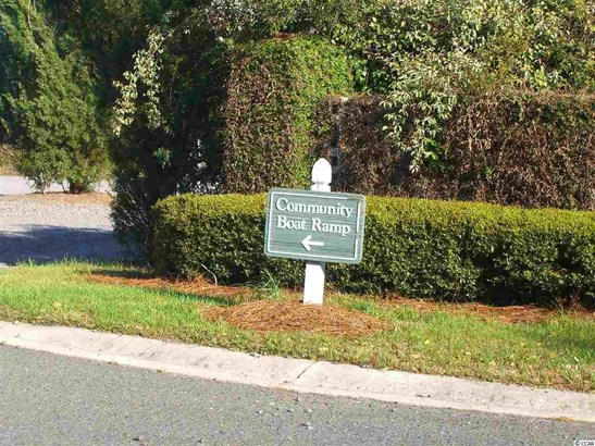 RESIDENTIAL LOT - Georgetown, SC (photo 5)