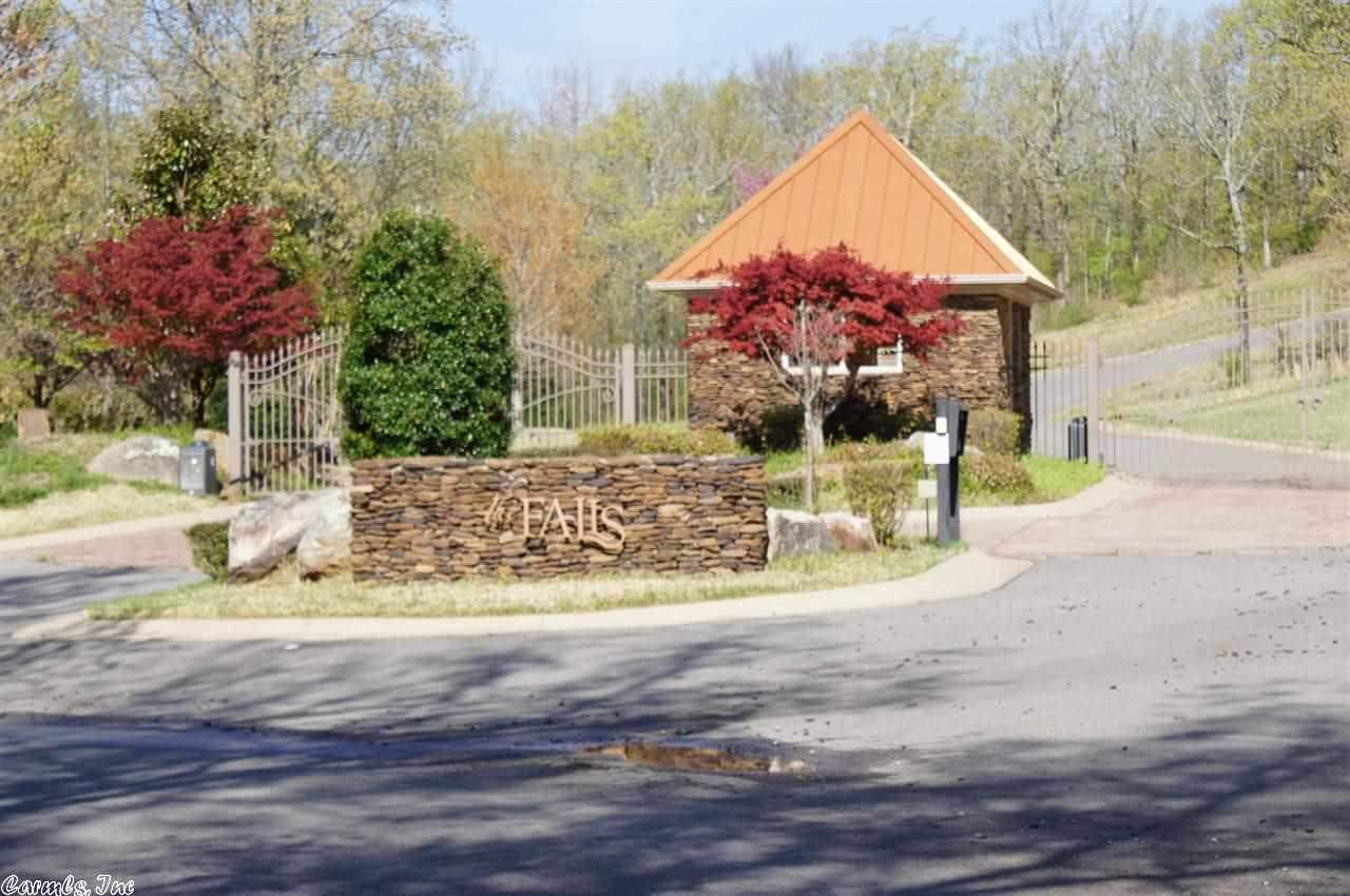 Subdivision Lot - Cabot, AR (photo 1)