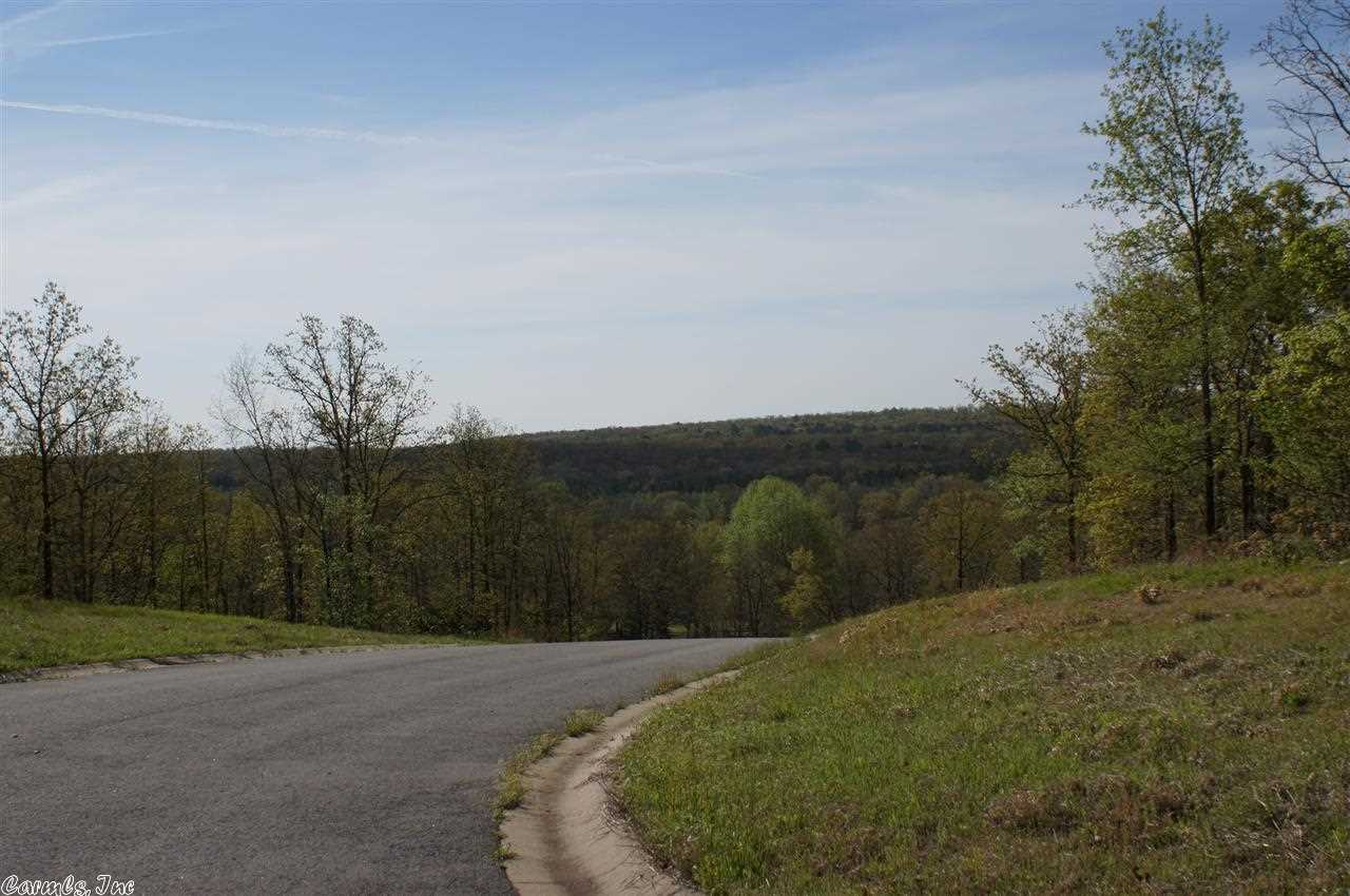 Subdivision Lot - Cabot, AR (photo 3)