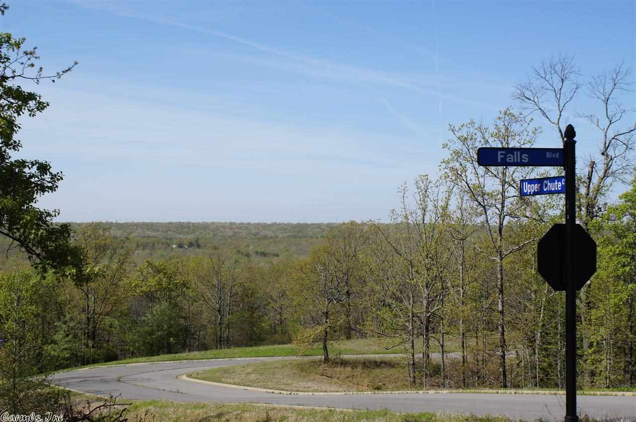 Subdivision Lot - Cabot, AR (photo 5)