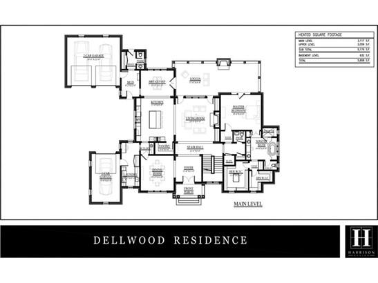 Residential Detached, Other - Atlanta, GA (photo 2)