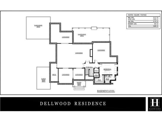 Residential Detached, Other - Atlanta, GA (photo 4)