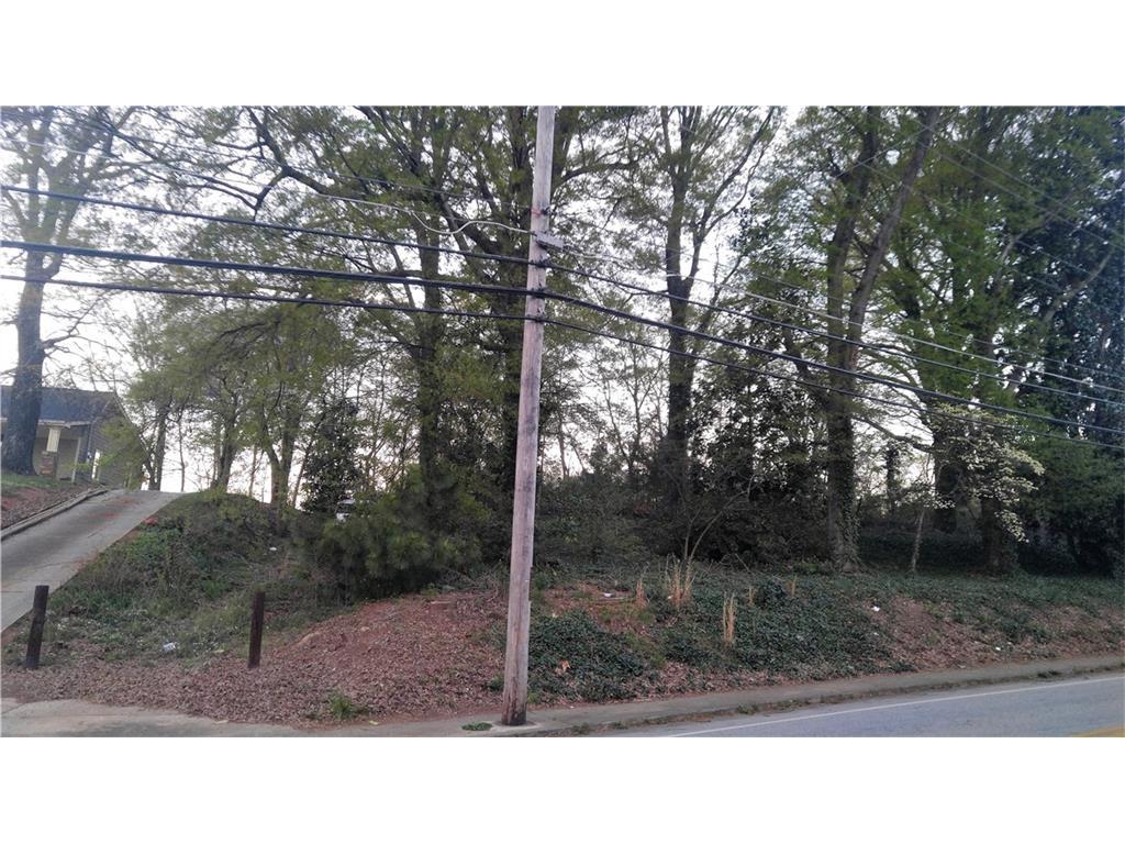 Land/Farm - Atlanta, GA (photo 1)