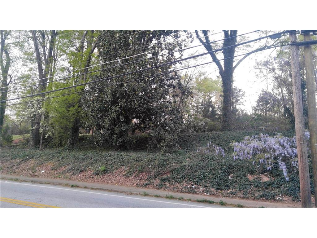 Land/Farm - Atlanta, GA (photo 2)