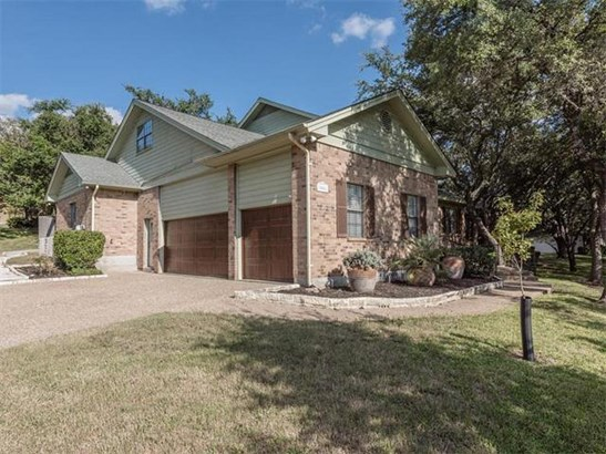 9406 Ashton Rdg, Austin, TX - USA (photo 2)