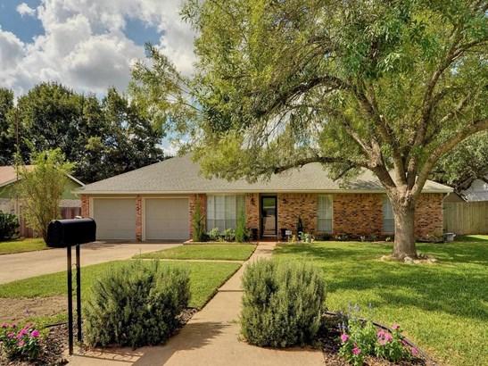 7205 Scenic Brook Dr, Austin, TX - USA (photo 1)