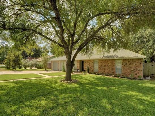 7205 Scenic Brook Dr, Austin, TX - USA (photo 3)