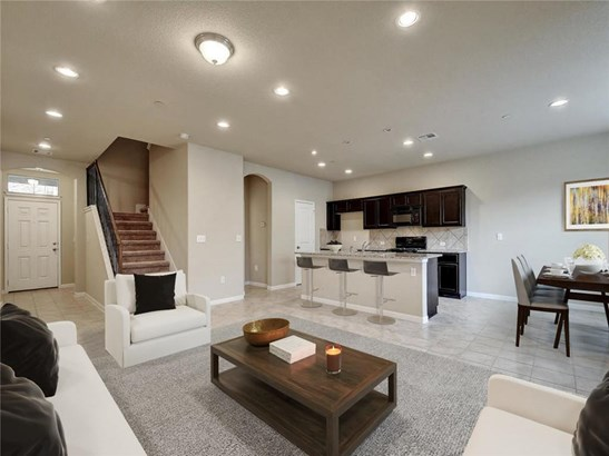 2880 Donnell Dr  3802, Round Rock, TX - USA (photo 1)