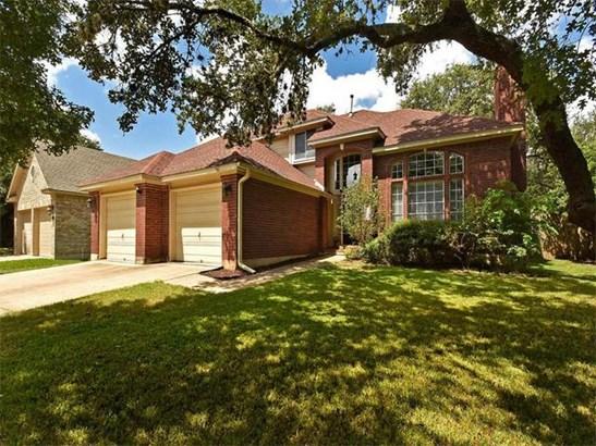 7502 Mifflin Kenedy Ter, Austin, TX - USA (photo 2)
