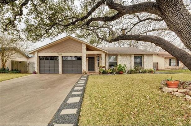 7600 Gaines Mill Ln, Austin, TX - USA (photo 1)