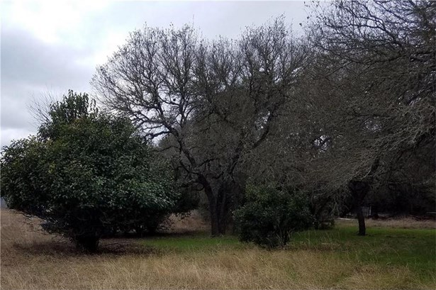 18001 Fm 150 W, Driftwood, TX - USA (photo 1)