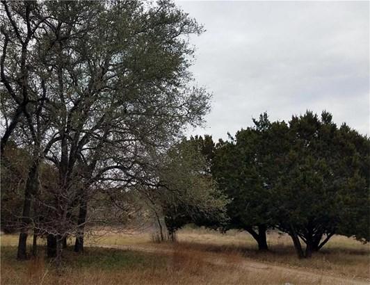 18001 Fm 150 W, Driftwood, TX - USA (photo 2)