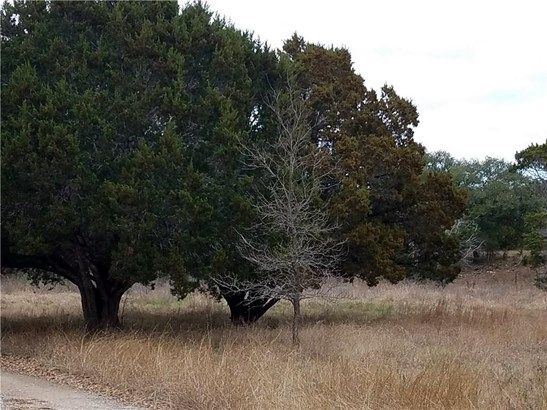 18001 Fm 150 W, Driftwood, TX - USA (photo 5)