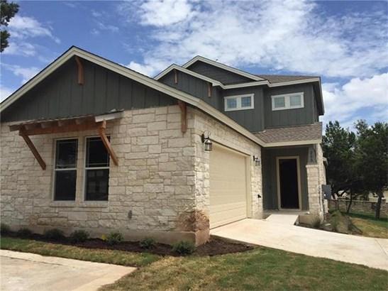 205 Fairlake Circle, Lakeway, TX - USA (photo 1)